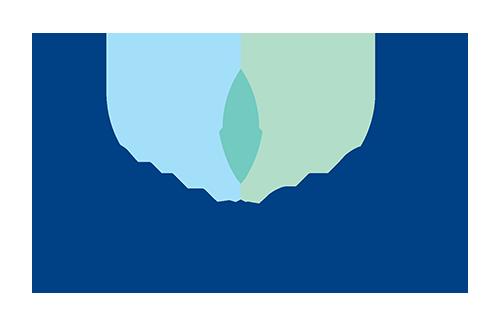 Dermatologie Vlierbeek